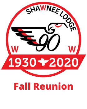 Fall Reunion